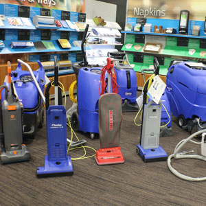 Best Industrial Facility Cleaning Equipment