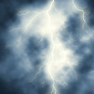 Best practices to prepare business facilities for storms